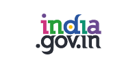 Portal of india.gov.in