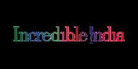 Portal of Incredible India